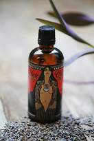 Lulu Organics Lavender + Clary Sage Hair Oil by at Free People
