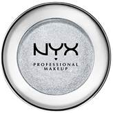 Forever 21 FOREVER 21+ NYX Pro Makeup Shimmery Eyeshadow