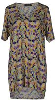 Antik Batik T-shirt