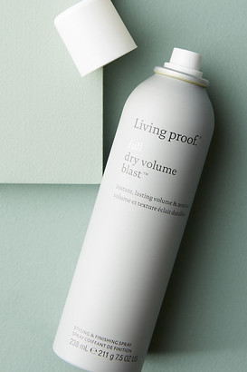 Living Proof Full Dry Volume Blast By in Grey Size ALL