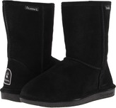 BearPaw Emma Short