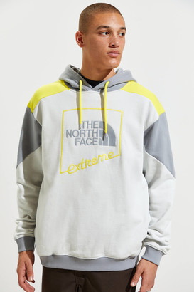 The North Face 90 Extreme Hoodie Sweatshirt