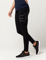 Fox Enduration Womens Leggings