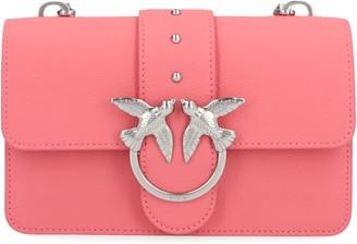Pinko love Mini Simply Bag