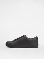 DKNY Berry Sneaker