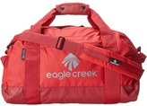 Eagle Creek No Matter What Duffel Small Duffel Bags