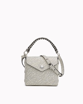 Rag & Bone Micro atlas crossbody