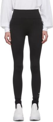 Alyx Black Nike Edition Matte Leggings