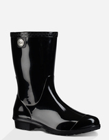 UGG Sienna Womens Rain Boots