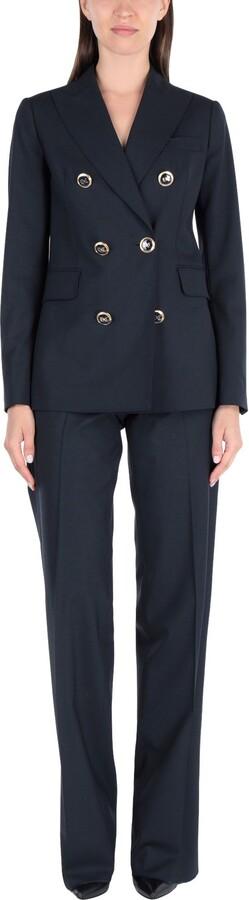 DSQUARED2 Women's suits - Item 49416960BQ