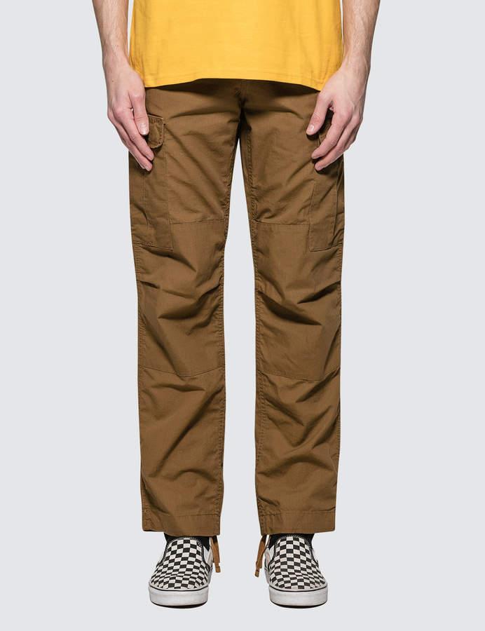 ca330b4c Carhartt Men's Pants - ShopStyle