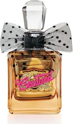 Juicy Couture Viva La Juicy Gold Couture Eau De Parfum 100Ml