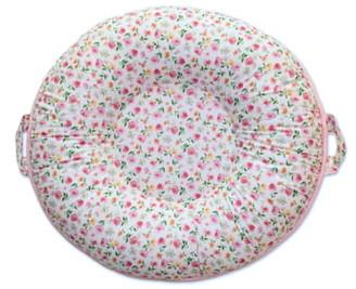 Pello Elizabeth Luxe Portable Floor Pillow