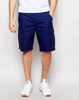 United Colors Of Benetton Cargo Shorts
