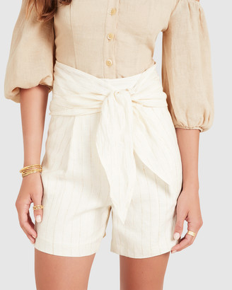 Ministry Of Style Cassia Shorts