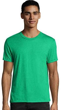 99efa472 Modal Cotton T Shirt Mens - ShopStyle