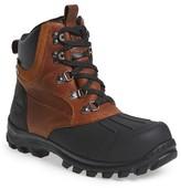 Timberland Men's 'Chillberg' Snow Boot
