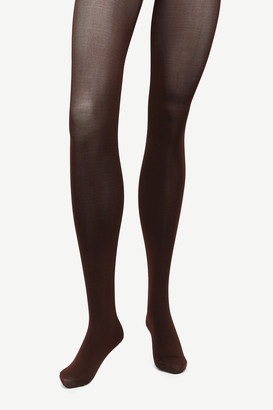 Ardene Opaque Tights