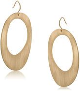 Trina Turk Drop French Earring