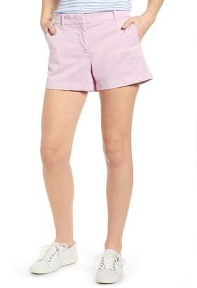 J.Crew J. Crew Stretch Classic Chino Shorts