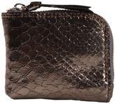 Maison Margiela Coin purses