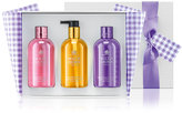 Molton Brown Women's The Perfect Picnic - Bathing & Hand Gift Trio