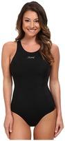 Zoot Sports Swim Fastlane Suit