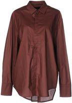 A.F.Vandevorst Shirts