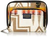 Pendleton Men's Wallet on a Strap