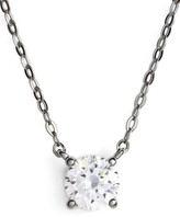 Nadri Women's Cubic Zirconia Pendant Necklace