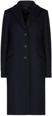 Fabrizio Lenzi Coats
