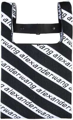 Alexander Wang Medium Shopping Bag
