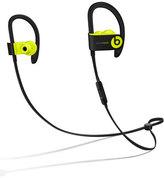 Beats by Dr. Dre Shock Yellow Powerbeats 3 Wireless Earphones
