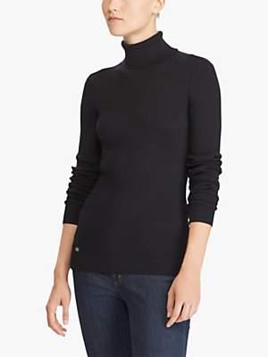 Ralph Lauren Ralph Amanda Turtleneck Sweater