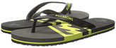 Billabong Cove Sandal (Little Kid/Big Kid)