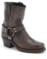 Frye Women's 'Harness 8R' Boot