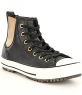 Converse Chuck Taylor® All Star® Chelsee High Top Sneaker Boots