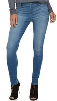 Juicy Couture Women's Flaunt It Pull-On Jeggings