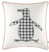 Original Penguin Flynn Accent Pillow