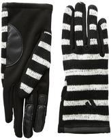 adidas Tone Liner Gloves
