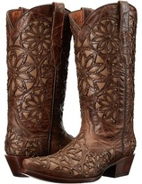 Volatile Viceroy Women's Pull-on Boots