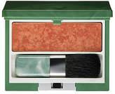 Clinique Soft Pressed Powder Blusher