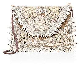 Antik Batik Women's Promilah Bag
