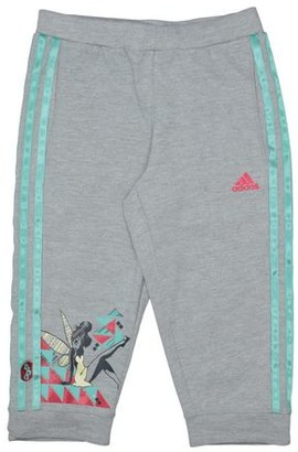 adidas Casual trouser