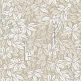 Fornasetti II Chiavi Segrete Wallpaper - 97/4013