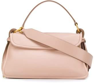 Bally small Kyrah tote bag