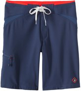 """Sperry Do Me A Solid 20"""" Boardshort - 8144355"""
