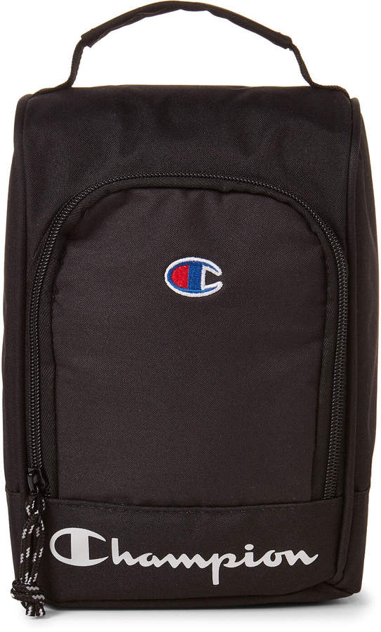 a11275ae7e3c Boys) Graze Kit Lunch Bag