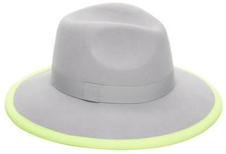 Genie By Eugenia Kim Alexa Summer Hats