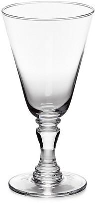 Ralph Lauren Ethan White Wine Glass